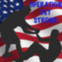 Vet Strong Logo Small.jpg