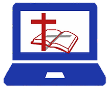 Church Training Icon.png