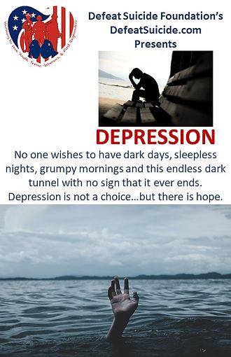 Depression Booklet.jpg