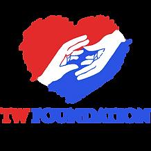 Logo RWB Square.png