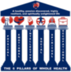 Pillars of Whole Health.png
