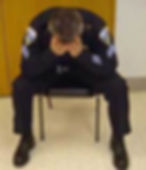 Police-officer-distressed.jpg