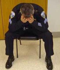 Police-officer-distressed.jpg