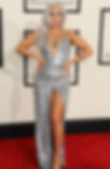 Lady Gaga Singer Actress Hot Movies Sexy Song Hit Gold Record