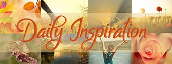 daily-inspiration-banner.jpg