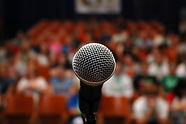 public-speaking-tips-fear-growth-persona