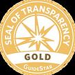 GuideStarSeals_gold_MED.png