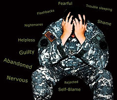 June-is-Post-Traumatic-Stress-Disorder-A