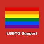 Button LGBTQ.jpg