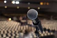 public_speaking-e1438347871155.jpg