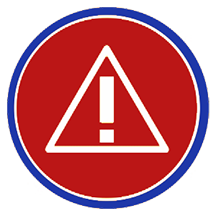 Crisis Icon.png