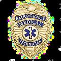 badge3.png
