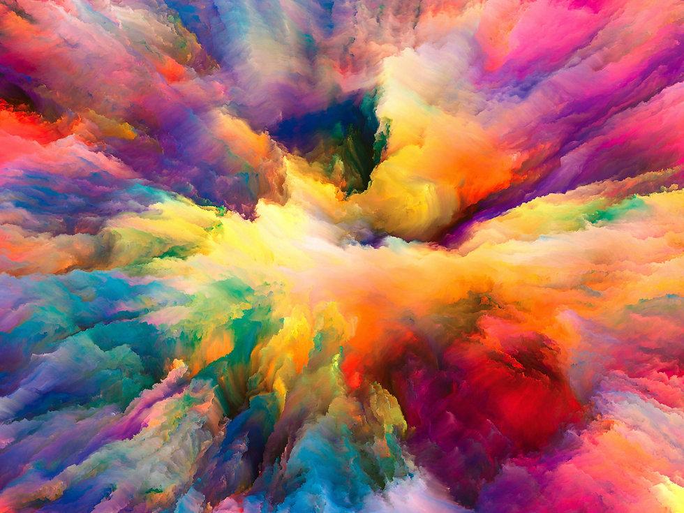Color Explosion.jpg