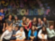 photo youth group.jpg
