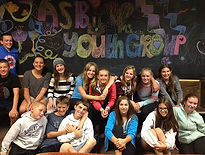 photo youth group.jpg