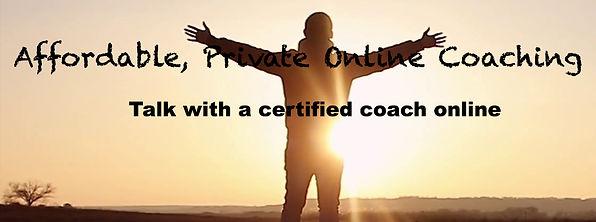 Coaching Slide.jpg