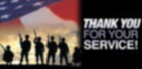 You Served 2.jpg