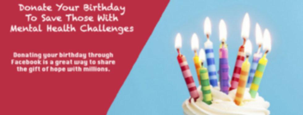 Birthday Donate.jpg