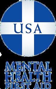 MHFA-logo copy.png