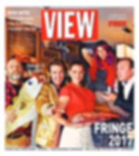 SISJ View Cover.jpg
