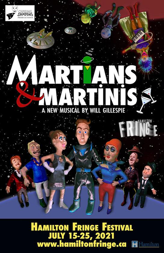 Martians & Martinis Poster MEDIUM.jpeg
