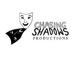 Chasing Shadows Logo 2.jpg