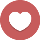 support heart.png