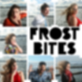Frost Bites group graphic 2020.png