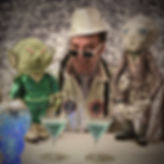 Martians and Martinis.jpeg