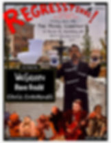 REGRESSTiVAL 2019 Poster 8 x 11.jpg