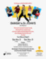 SWiNGiN' BPAC 2019 POSTER 8 x 11.jpg