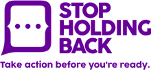 logo-violet-stopholdingback-small200.png