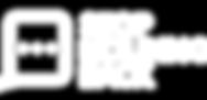 logo-stopholdingback-small200-notagline.