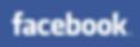 bar-facebook.png