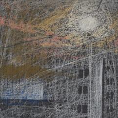 , pencil on paper, 13x21cm 3.jpg