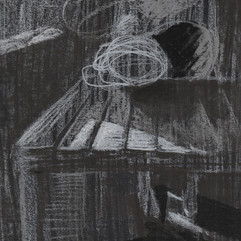, pencil on paper, 13x21cm 10.jpg