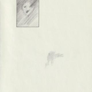pencil on paper, 152x224mm, 2019 4.jpg