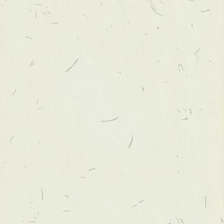 pencil on paper, 195x248mm, 2018.jpg