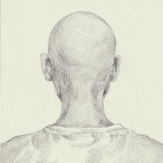 pencil on paper, 62x84mm, 2018.jpg