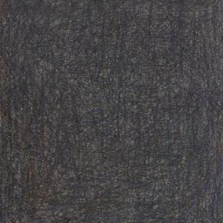 p28.jpg