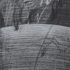 , pencil on paper, 13x21cm 9.jpg