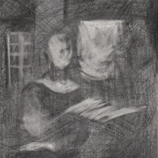 p21.jpg