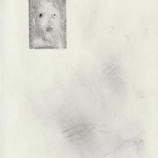 pencil on paper, 152x224mm, 2019 6.jpg