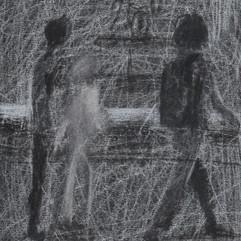 , pencil on paper, 13x21cm 2.jpg