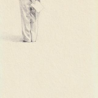 pencil on paper, 63x88mm, 2018.jpg