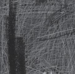 , pencil on paper, 13x21cm 6.jpg