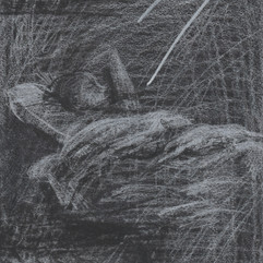 , pencil on paper, 13x21cm 7.jpg