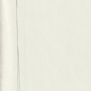 pencil on paper, 152x224mm, 2019 5.jpg