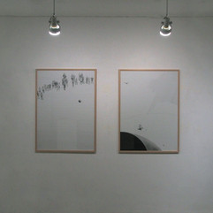 P1019341.jpg