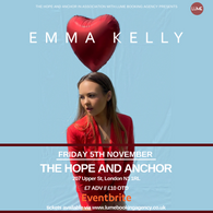 05 HOPE AND ANCHOR LONDON EMMA KELLY.png